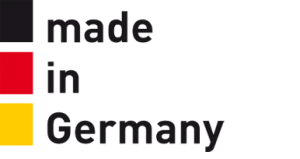 emde-emvak-made_in_germany