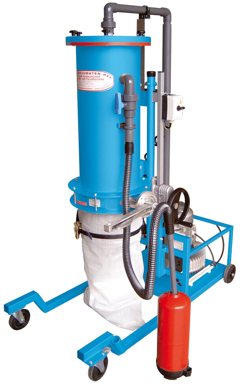 powder-filling-unit-pff-sumatic-sws-600