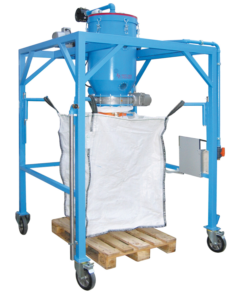 powder-suction-unit-abf-1000