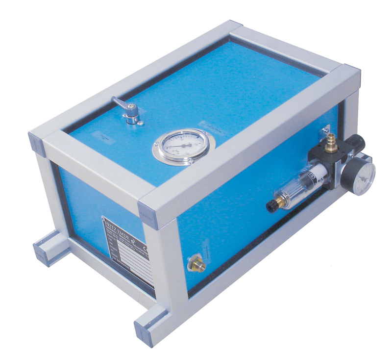 mobile-co2-filling-unit-kud1