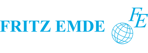 FRITZ EMDE - Wartung von Feuerlöscher, Pulverumfüllmaschinen, Zierenberg
