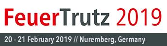 Feuertrutz_2019 Nürnberg