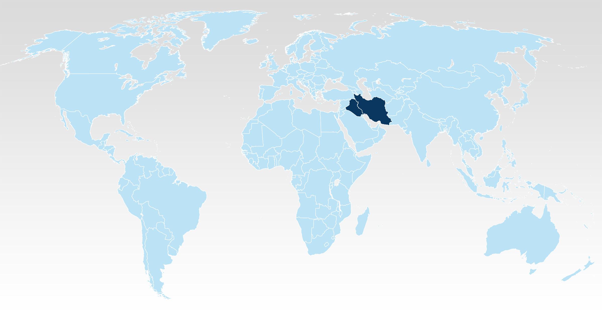exklusiv_vertretungen_map_fritz_emde